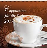 Cappuccino für die Seele 2017 - Smart-Format